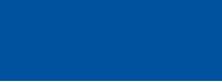 Logo PAR